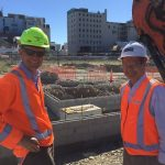 Envivo_East_Frame_Christchurch_Rob_Walsham_Ross_Mackintosh