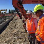 Envivo_East_Frame_Christchurch_Rob_Walsham_progress