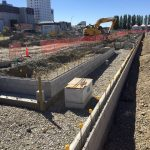 Envivo_East_Frame_Christchurch_engineering