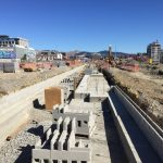 Envivo_East_Frame_Christchurch_engineers