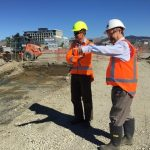 Envivo_East_Frame_Christchurch_site_Rob_Walsham_Ross_Mackintosh