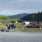 Envivo_Land_Surveyors_Kaikoura_earthquake-helicopter_access