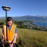 Envivo_Land_Surveyors_Kaikoura_earthquake_Boyd_Thomson