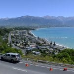 Envivo_Land_Surveyors_Kaikoura_earthquake_bay