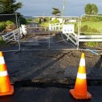 Envivo_Land_Surveyors_Kaikoura_earthquake_bridge