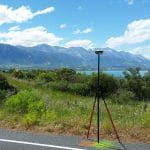 Envivo_Land_Surveyors_Kaikoura_earthquake_road