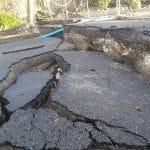 Envivo_Land_Surveyors_Kaikoura_earthquake_road_damage