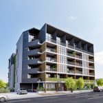 Envivo_Planning_South_ 83_Apartments_Papakura_Great_South_Road_front
