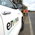 Envivo_Auckland_Council_Flood_Surveyor_response