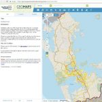 Envivo_Auckland_Council_GeoMaps_flood_hazards_civil_engineering