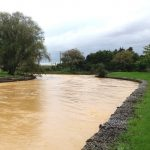 Envivo_Auckland_Council_flood_Surveying