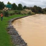 Envivo_Auckland_Flood_Surveying