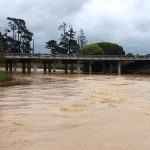 Envivo_Auckland_Flood_Surveying_south