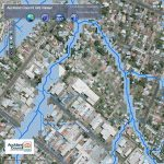 Envivo_Flood_Hazard_Auckland_Council_GIS_Civil_Engineer_Surveyor