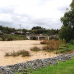 Envivo_Flooding_Auckland_Council_high_water_level