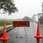 Envivo_Flooding_civil_engineering_Auckland