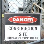 Envivo_Health_and_Safety_construction_site