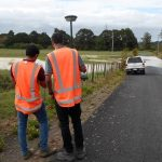 Envivo_Land_Surveying_Flooding_Surveys_Auckland