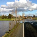 Envivo_Land_Surveyors_Flood_Surveying_Auckland