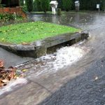 Envivo_civil_engineering_Auckland_flooding_risk