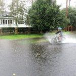 Envivo_civil_engineering_Auckland_flooding_stormwater