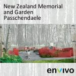Passchendaele_Memorial_and_Garden_Envivo_Structural_Engineering