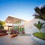Envivo_Botanic_Gardens_Auckland_Structural_Engineering_civil_engineers