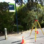Envivo_Civil_Engineering_Open_Spaces_Herne_Bay_Beach_Park_Auckland