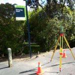 Envivo_Civil_Engineering_Open_Spaces_Herne_Bay_Beach_Park_Auckland