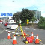 Envivo_3D_Laser_Scanning_Auckland_Airport_1