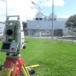 Envivo_3D_Laser_Scanning_Auckland_Airport_2