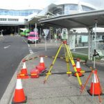 Envivo_3D_Laser_Scanning_Auckland_Airport_3