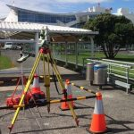 Envivo_3D_Laser_Scanning_Auckland_Airport_4