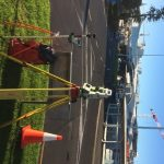 Envivo_3D_Laser_Scanning_Auckland_Airport_5