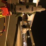Envivo_3D_Laser_Scanning_Auckland_Airport_6