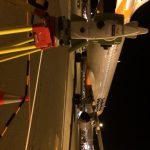 Envivo_3D_Laser_Scanning_Auckland_Airport_9