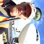 Envivo_3D_Laser_Scanning_Russell_Pye_Auckland_Airport
