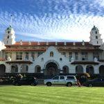 Envivo_Auckland_Grammar_School_Structural_Engineering_3D_Laser_Scanning_entrance