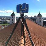 Envivo_Auckland_Grammar_School_Structural_Engineering_3D_Laser_Scanning_roof