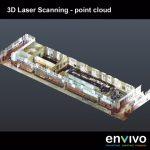 Envivo_Auckland_Grammar_School_Structural_Engineering_Point_Cloud_internal