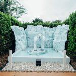 Envivo_Civil_Engineering_Matakana_Sculptureum_art