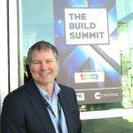 Envivo_Mark_Finlayson_BIM_3D_Laser_Scanning_Build_Summit_Conference