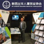 Envivo_Consultant_Bruce_NZCBIA_Chinese_Building_Industry_Association_2017