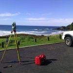 Envivo_Land_Surveyors_SurveyingAuckland_Great_Barrier