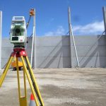Envivo_Surveying_Land_surveyors_Auckland_commercial