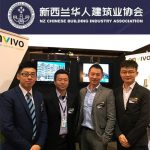 Envivo_consultants_NZCBIA_Chinese_Building_Industry_Association_2017