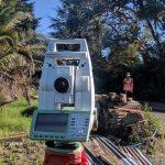 Envivo_land_surveyor_surveying_Te_Atatu_Auckland