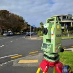 Envivo_land_surveyors_surveying_Auckland