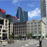 Envivo_Engineering_Surveying_Planning_Auckland_CBD_Britomart_Galway_streets