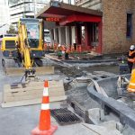 Envivo_Engineering_Surveying_Planning_Auckland_CBD_Britomart_Galway_streets_civil_engineers